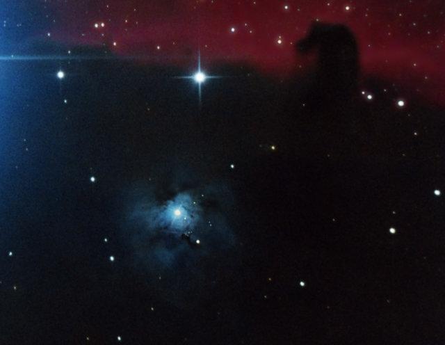 NGC2023LRGB