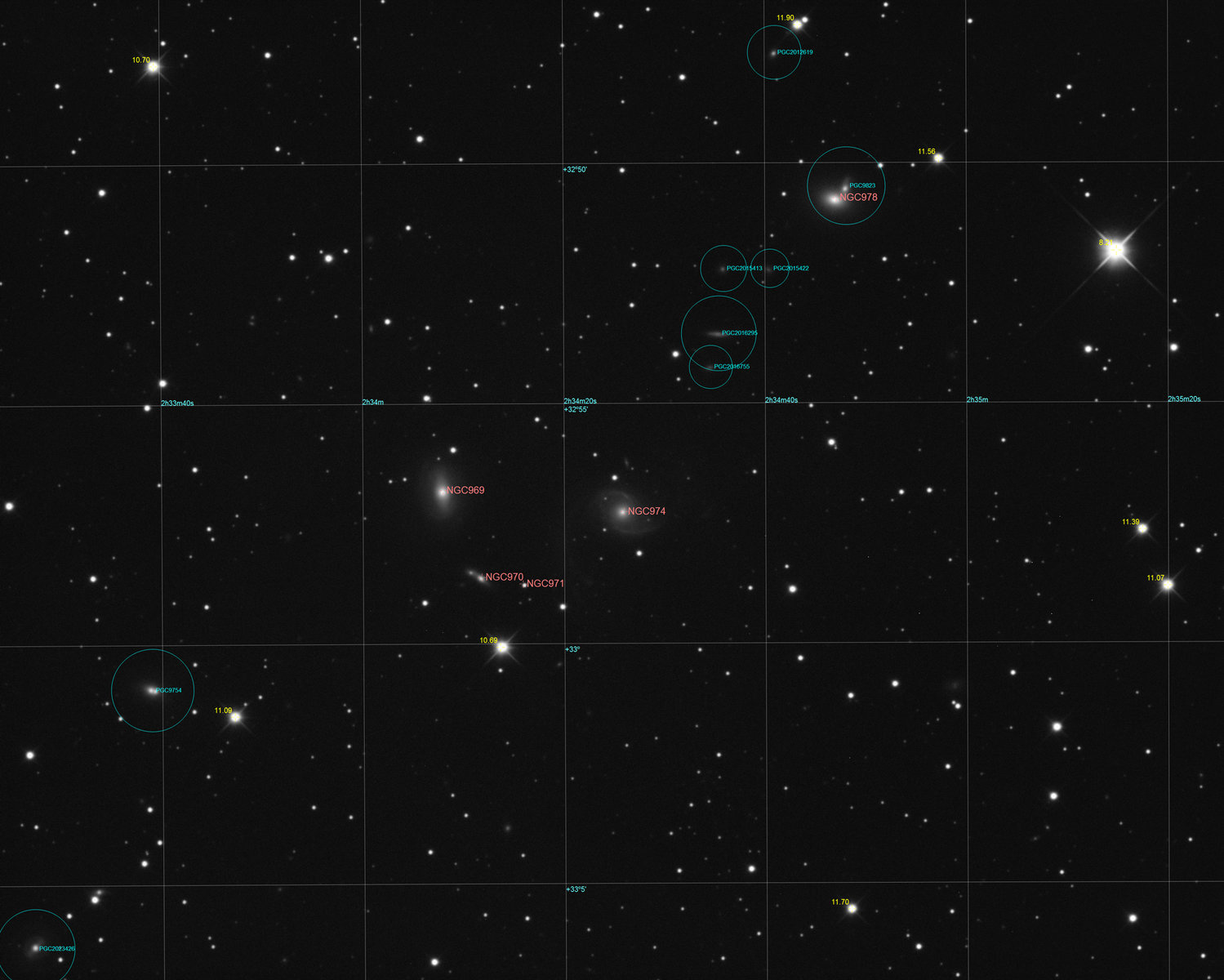 5a5cc5e97ba4b_NGC974jopis2000pix.thumb.jpg.73096f285bb9a72ed2a5d07a5f27b4e8.jpg