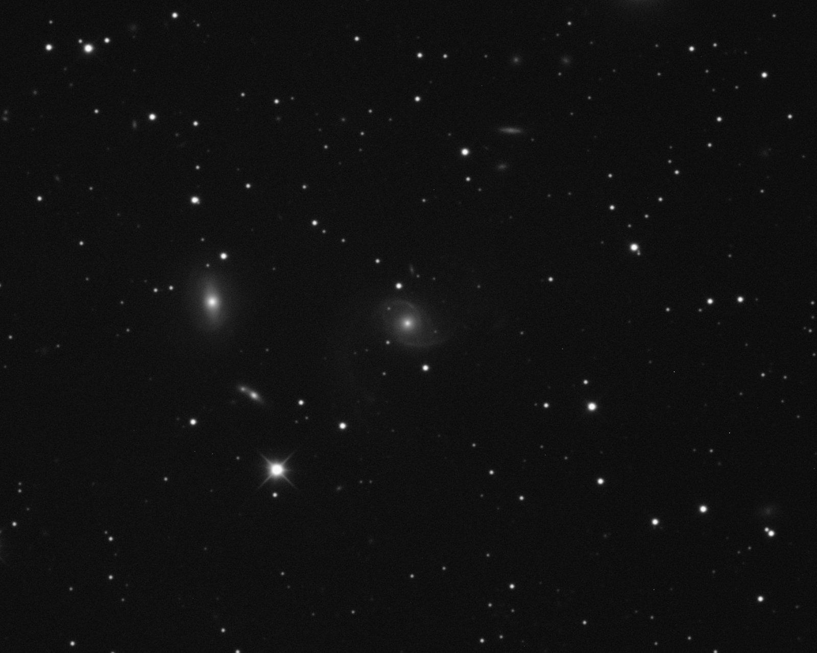 5a5cc5f0a72cb_NGC974j2084crop.thumb.jpg.ba841878710f10edbbc8c61c770c5b0a.jpg