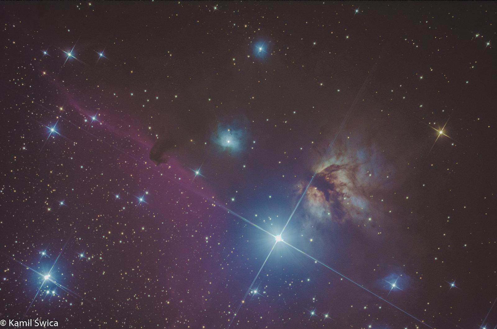 Horse Head and Flame Nebulas-4.jpg