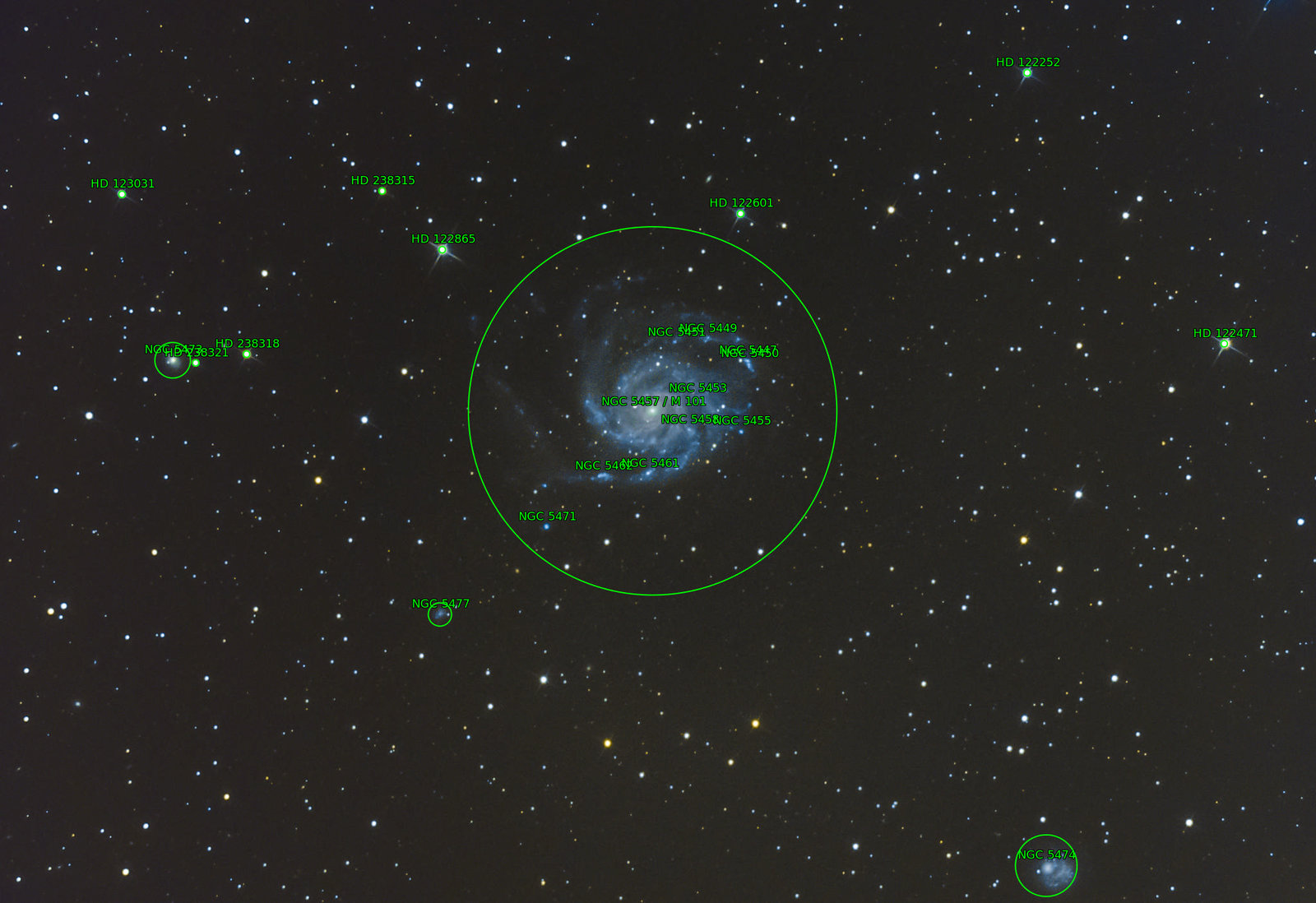 Messier 101 annotated.jpg