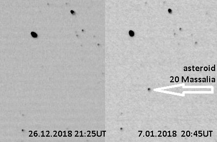 Asteroid_20_Massalia_3.png.b82de98b09042c8b916a9dd3ee81e450.png
