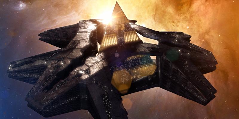 Goauld-HaTak-Mothership-from-Stargate.png.2a91cef639167e413a8b03b763502b4b.png