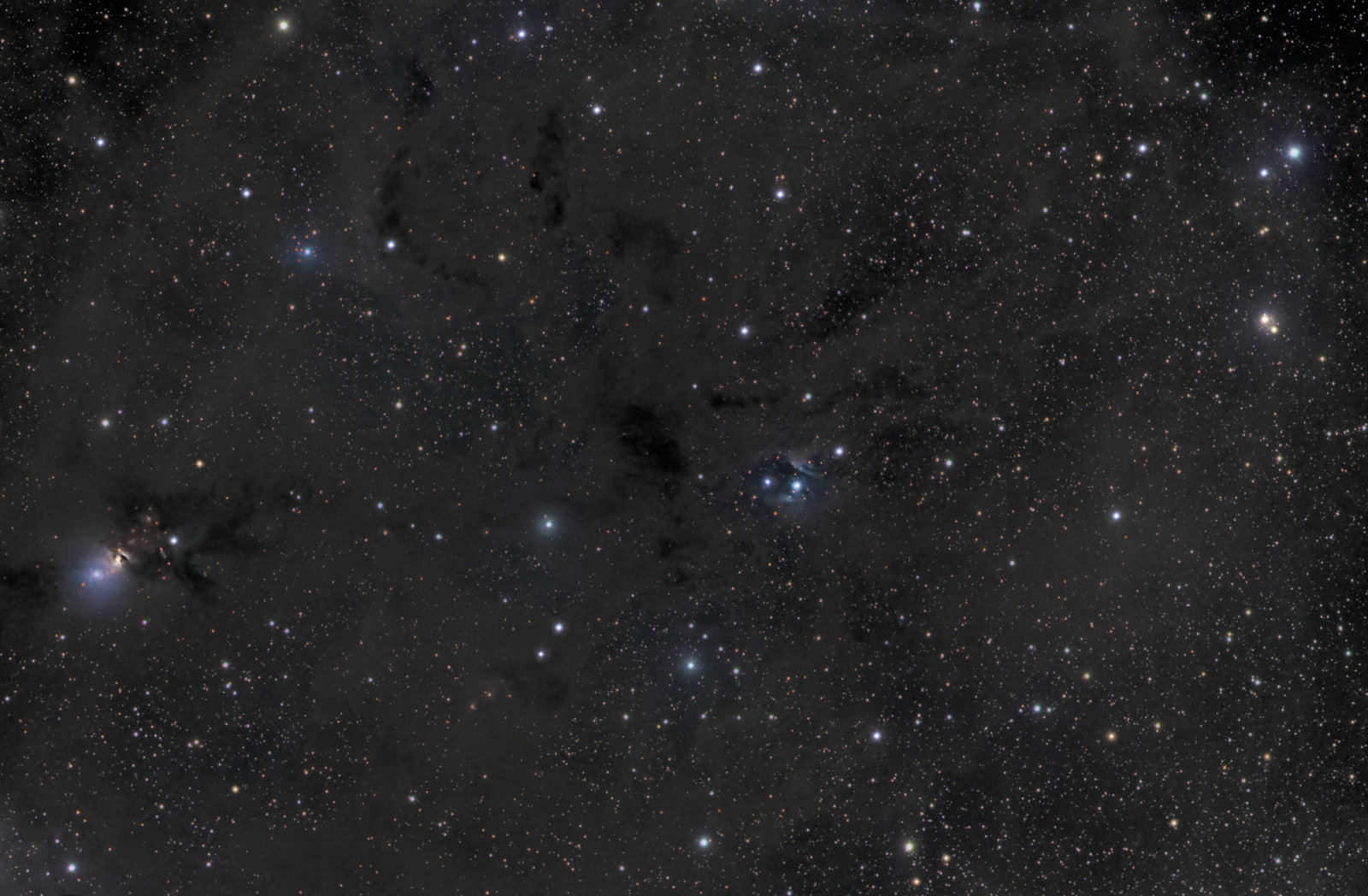 NGC1333a.thumb.jpg.b44adb3f47b994d2e5f17aca4e9f7fba.jpg
