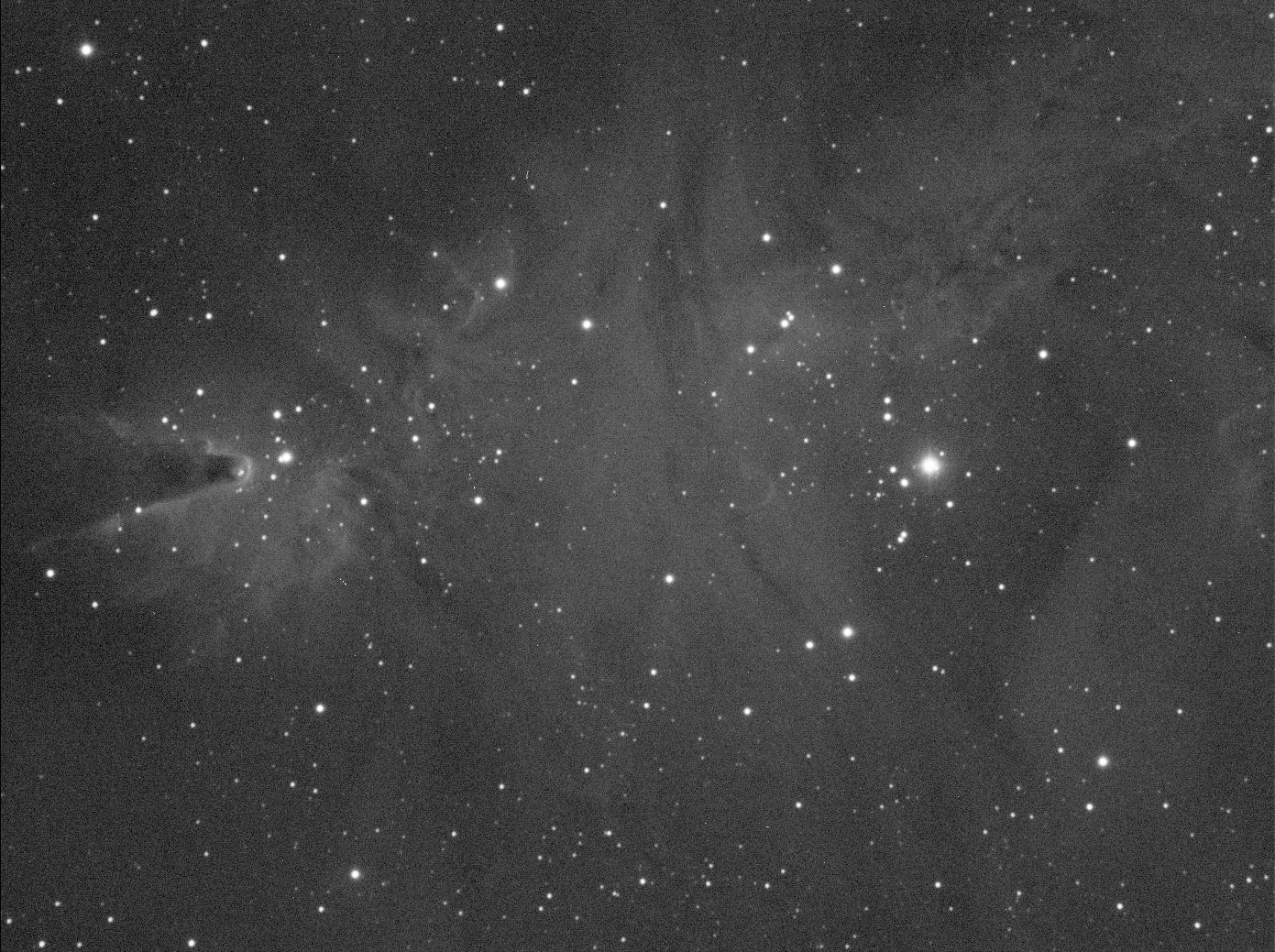 NGC2264_HII_600s.png.5b1f23bc79224c2cd4c91e98e659666c.png