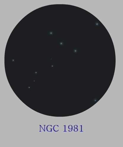NGC 1981.png