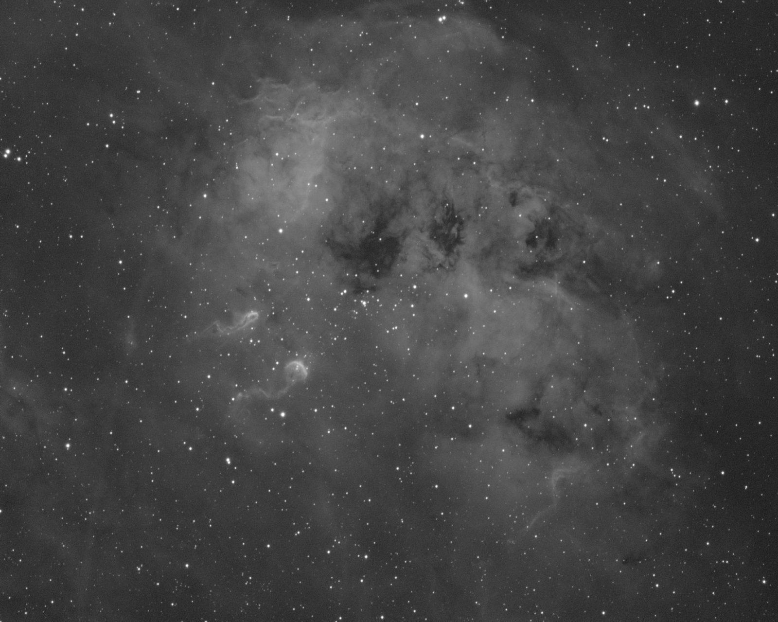 NGC 1839.jpg