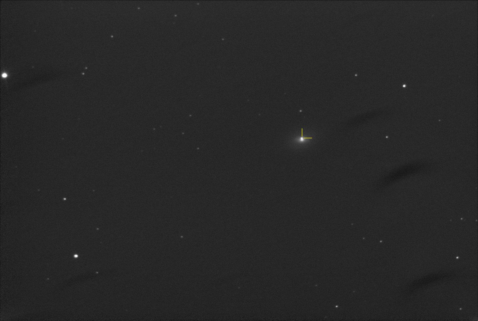 SN2018pv_5.jpg