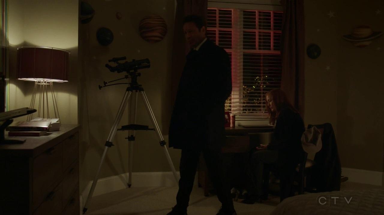 The.X-Files.S11E05_f20748.jpg.da2333a9041dea56e05c22710171706d.jpg