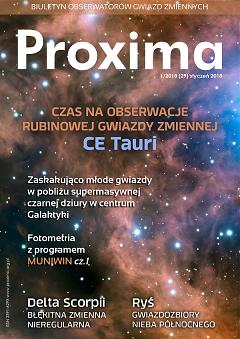 proxima29.png