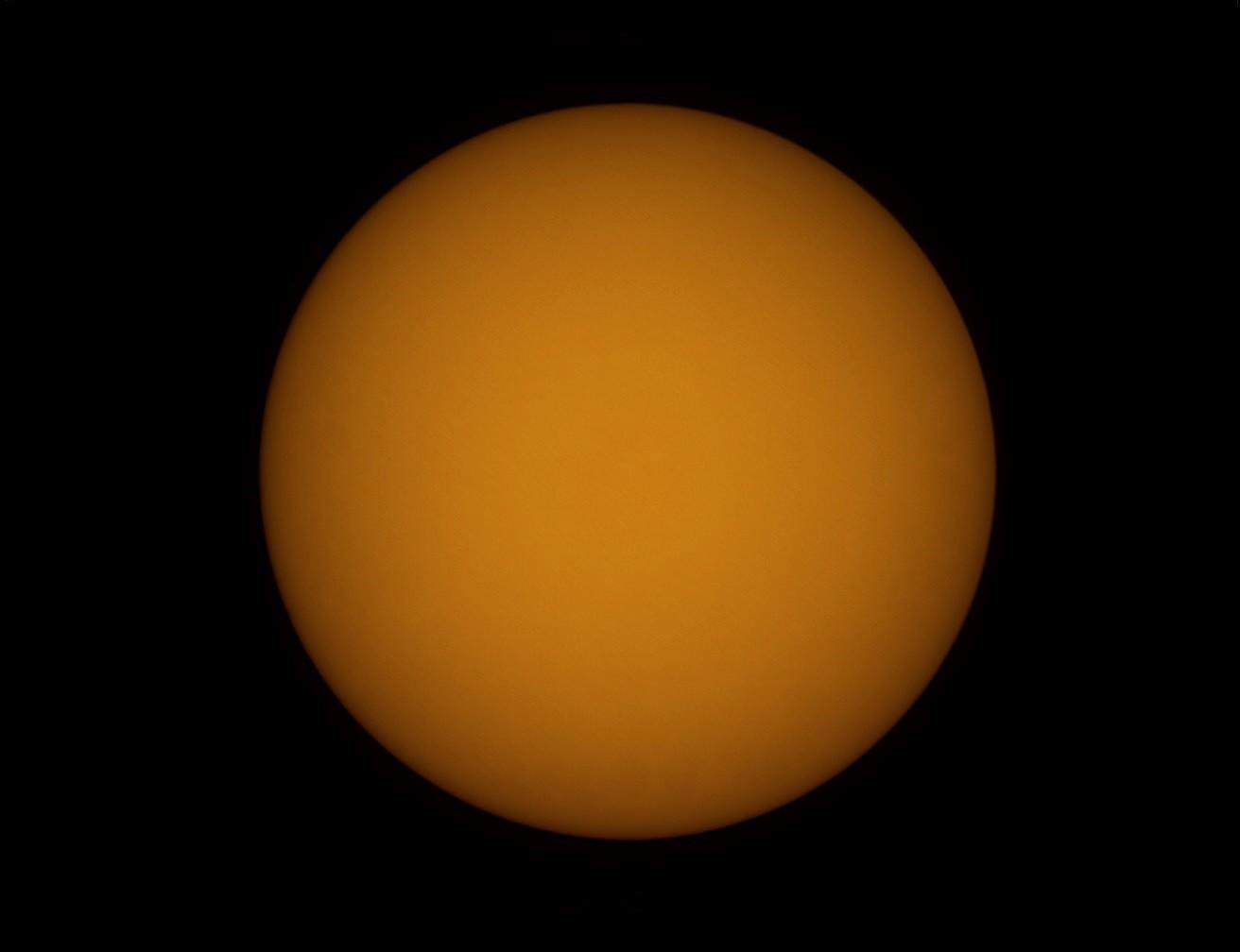 Sun 5.03.2018.jpg
