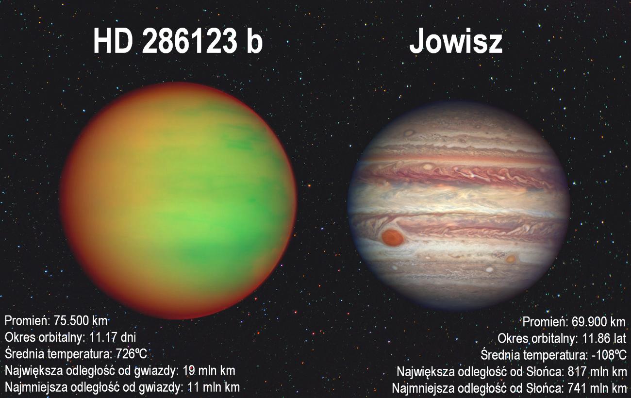 Egzoplaneta v2.png