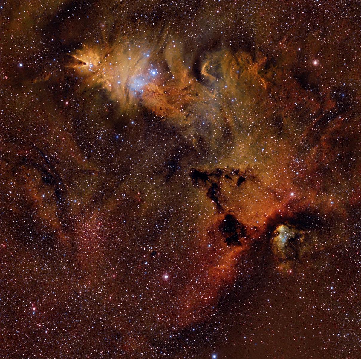 5aaa640107c42_NGC2264HSOv11800j.thumb.jpg.1111264f9e4b1f76d01207e9d2de7305.jpg