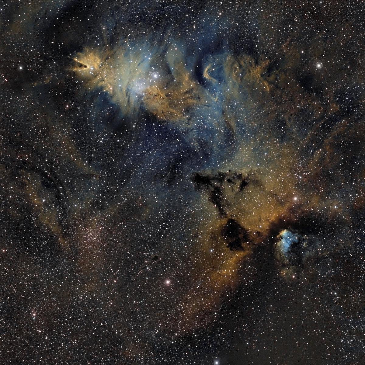 5aaa6405649d8_NGC2264HSOv21800j.thumb.jpg.21215442016f6fcdccf560115f801d84.jpg