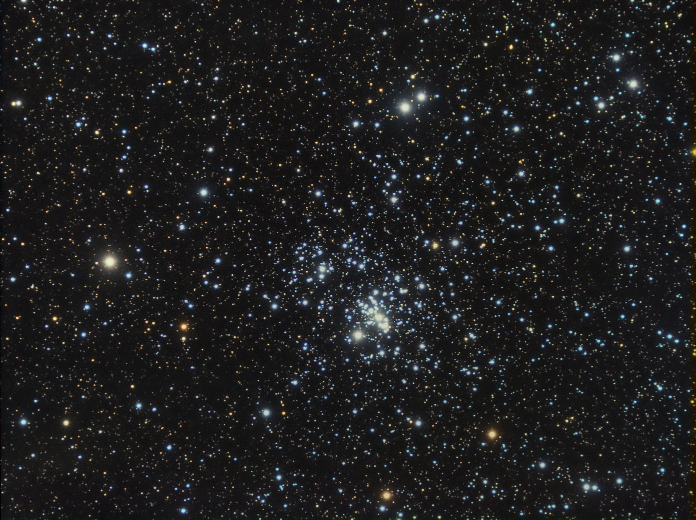 NGC 869 LRGB_integration_ABE 3.jpg