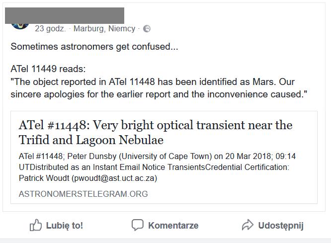 Mars.png.657c8eac9ed031b2d3e5e67f3246a95b.png