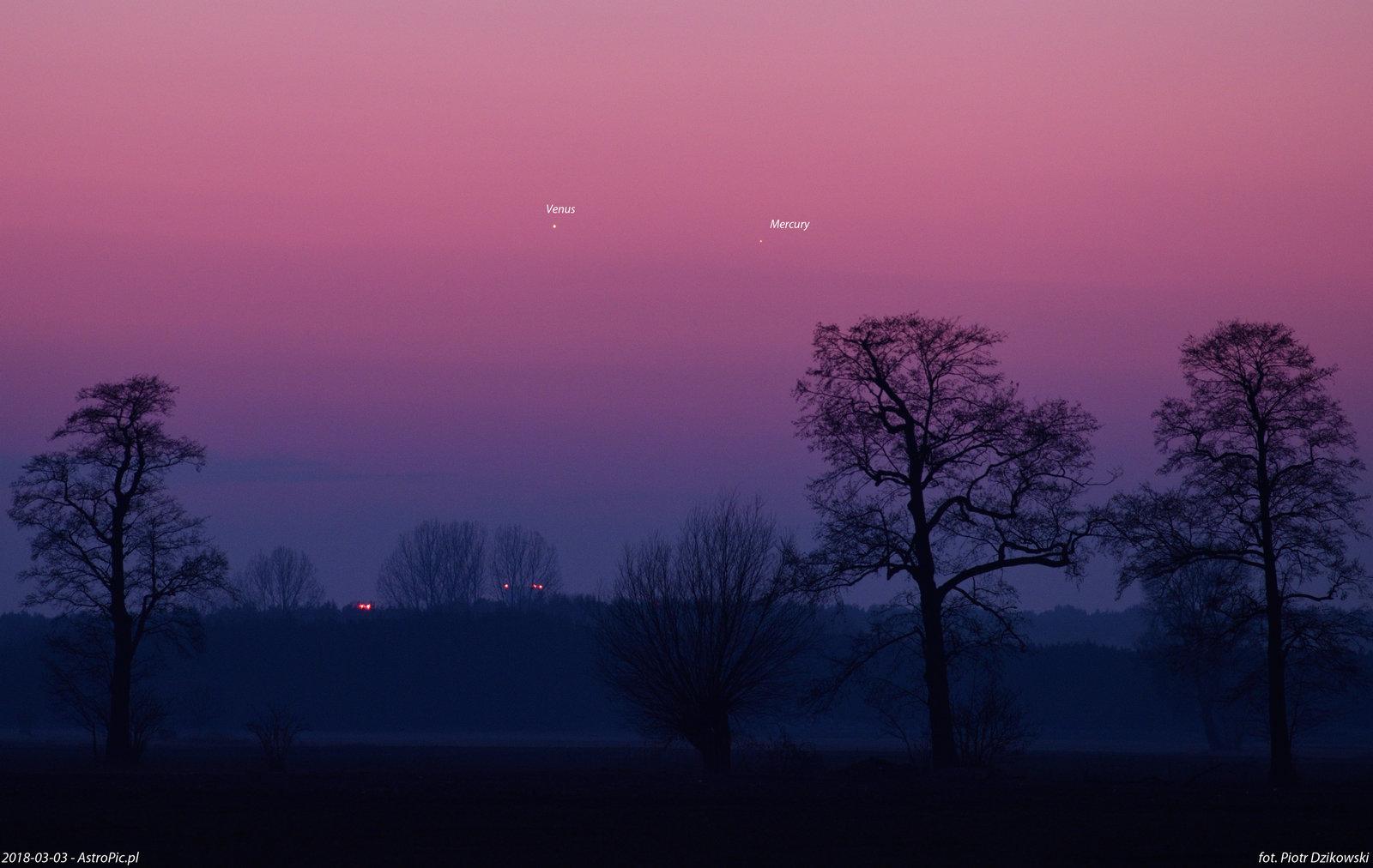 Venus_Mercury.thumb.jpg.f1765ac08c3a42faeb1e60f04200677d.jpg