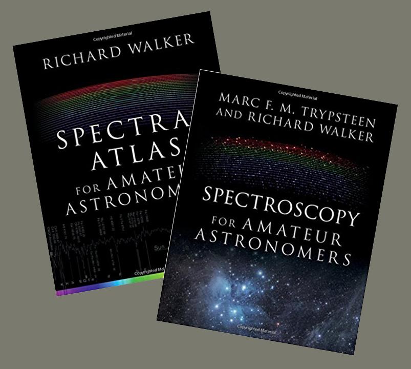 walker_books.jpg.2b217a30be2ea88239272d89d0a82dff.jpg