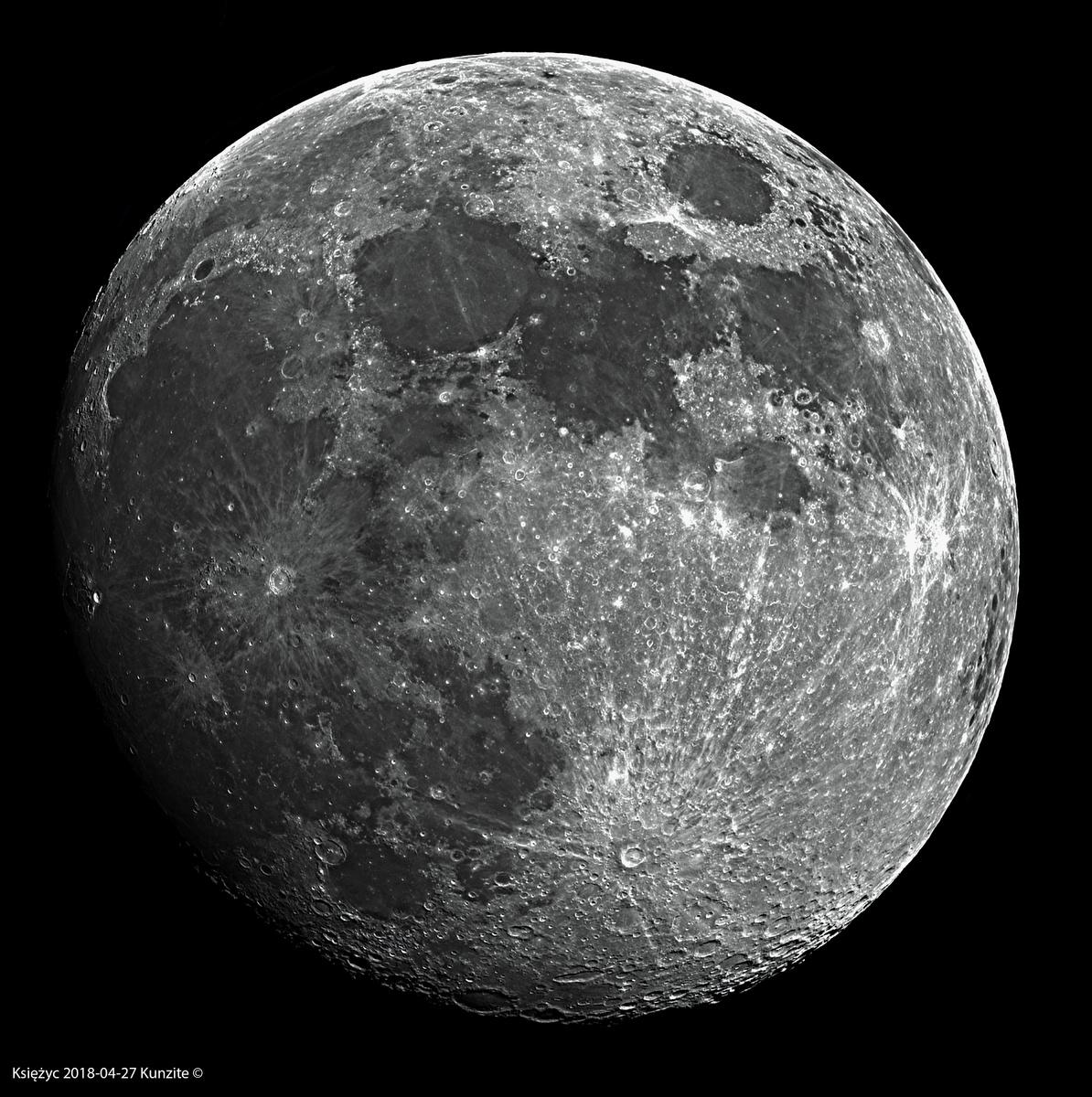 20180427_moon_21_07_38_reg.thumb.jpg.6b1cb4cafef79821c99d879eab2f7512.jpg
