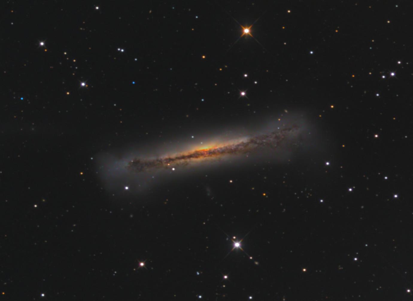 5ad5296e5679f_NGC3628.png.f59a8d061b76b486f7f6240de5a9c376.png