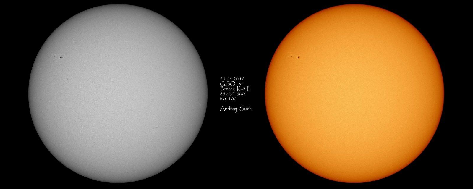 Słońce 21.04.2018 - Kopia.jpg