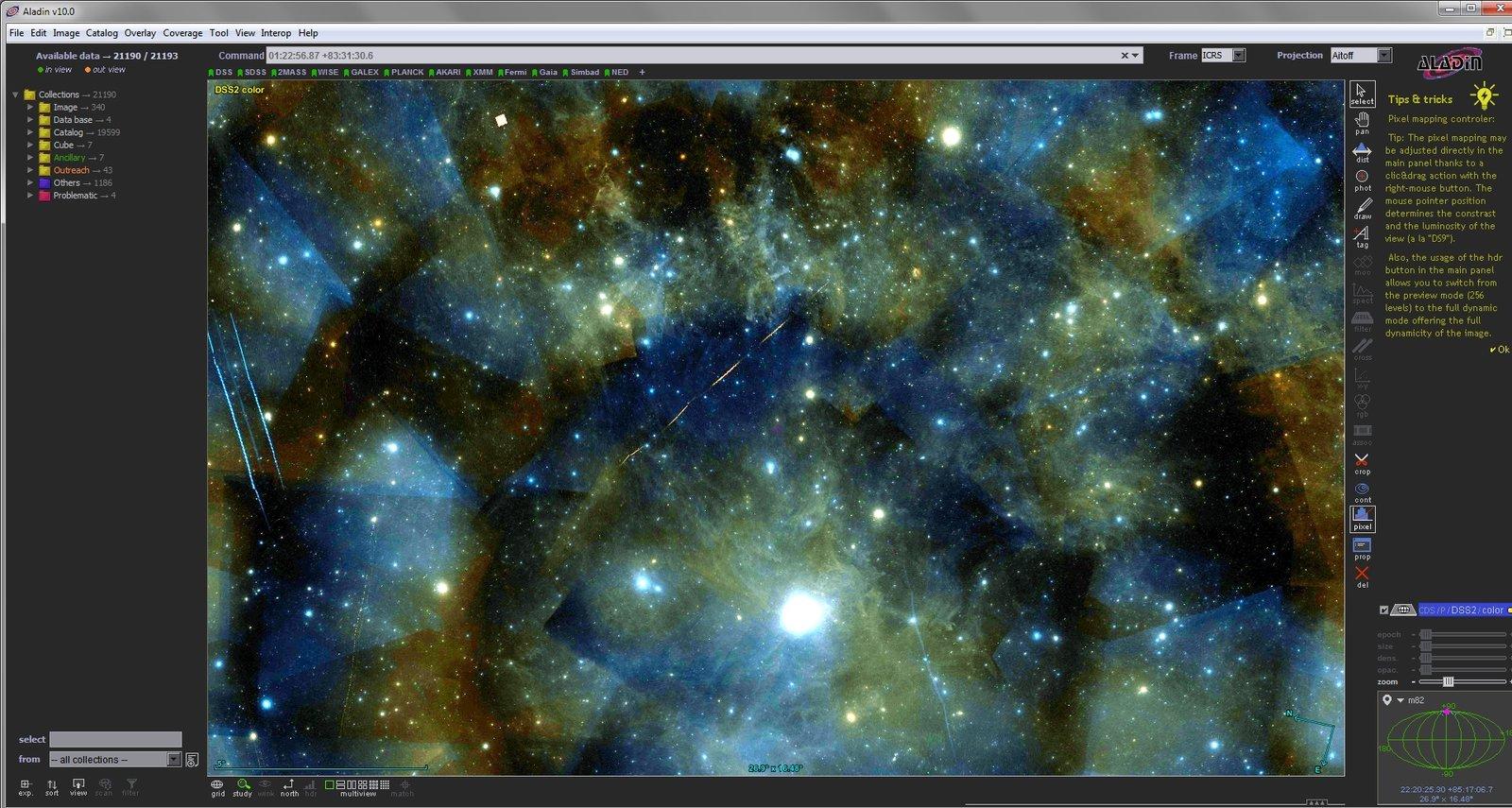 IFN.thumb.jpg.bd096baa17f8392ae089e64eb8d148be.jpg