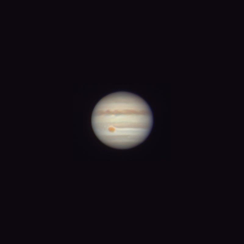 Jupiter0001_g4_ap173_conv_registax.jpg
