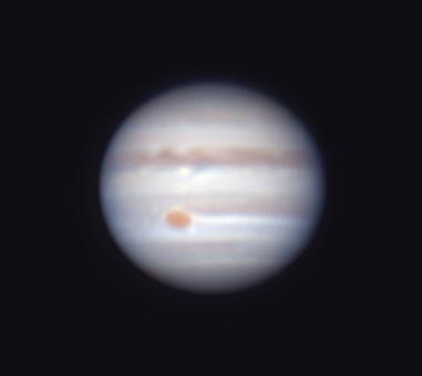 Jupiter_20002_g4_ap175_conv_y800.jpg