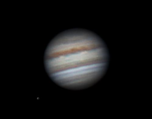 Jupiter_2018-04-12T03_17_36.jpg.476fb276f7ae0f3383e4ded3d213d190.jpg