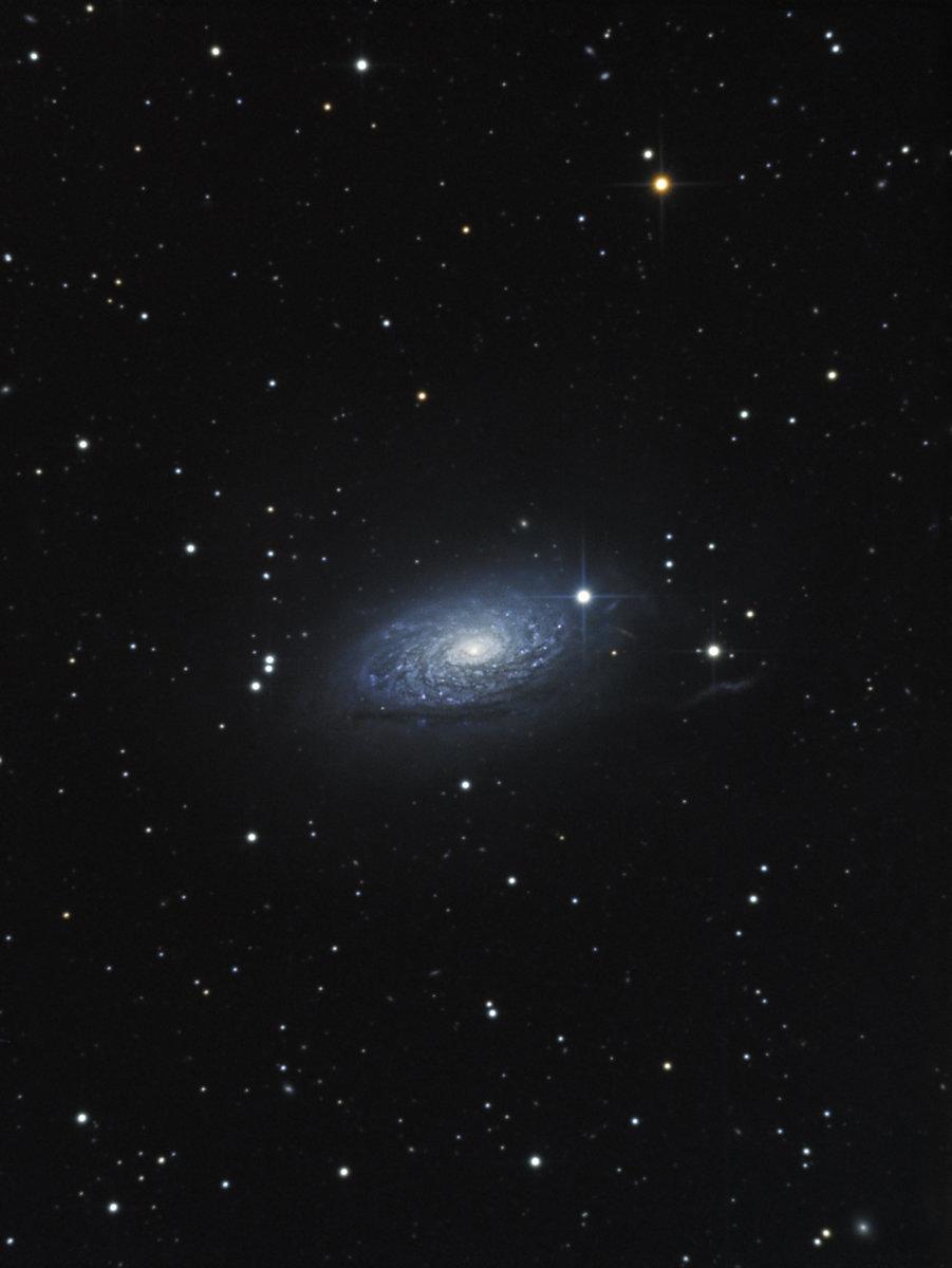 M63_LRGB.jpg