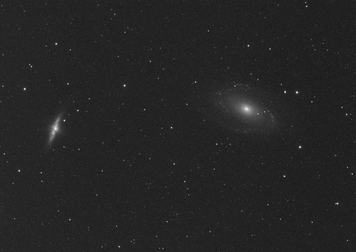 M81-001Ha1.jpg