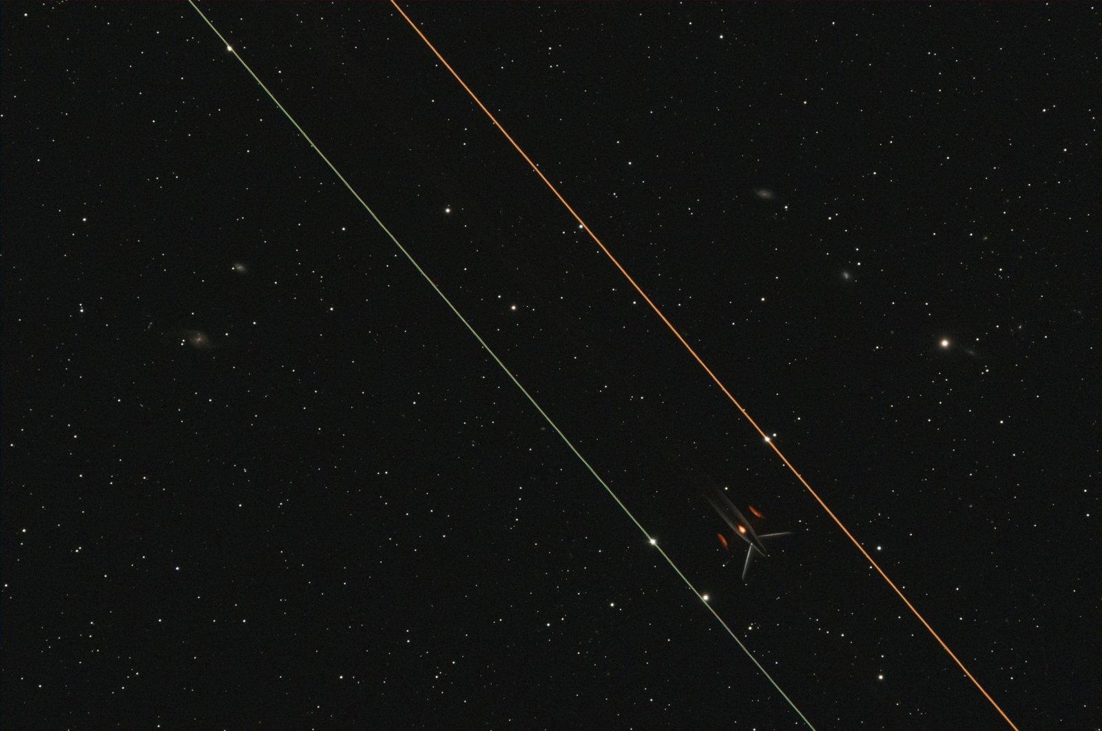 NGC3718_Uma_plane_2500px.jpg