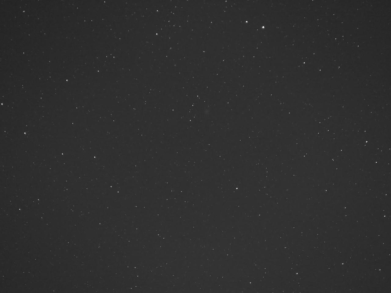 NGC5897.jpg