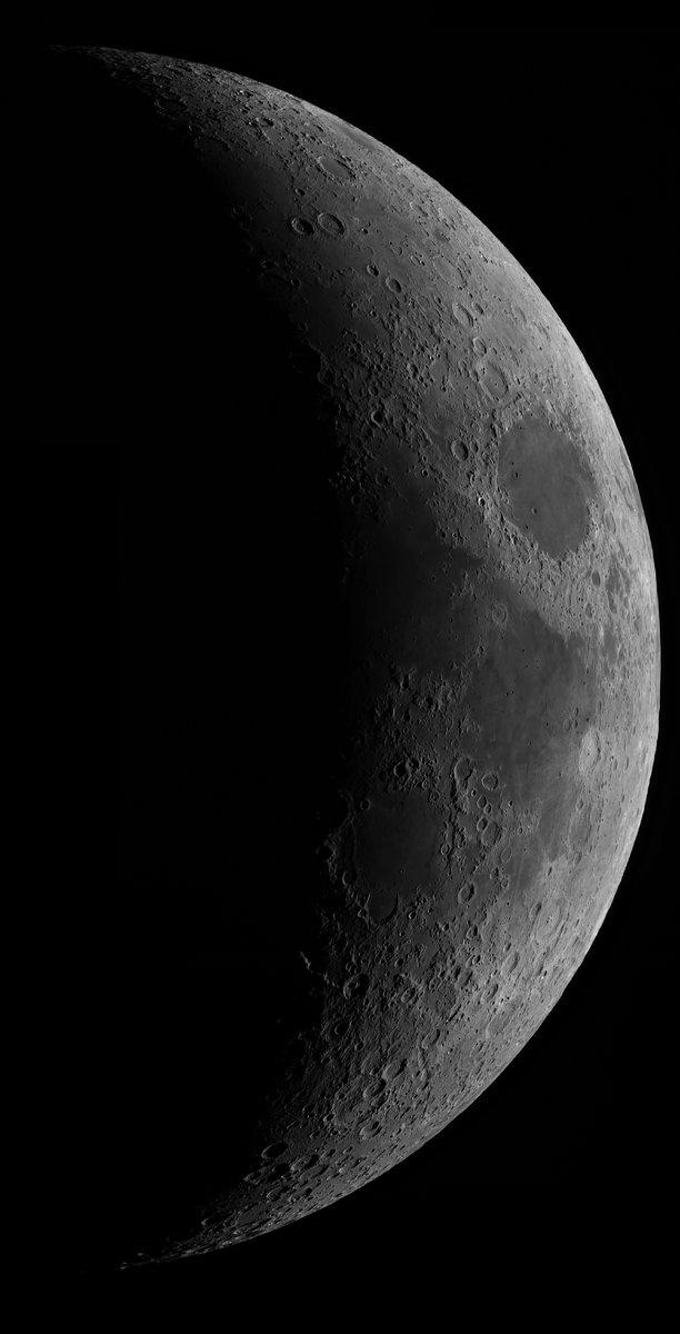Panorama75ph.thumb.jpg.17786af60a1b9a57ece88bdfb415a905.jpg