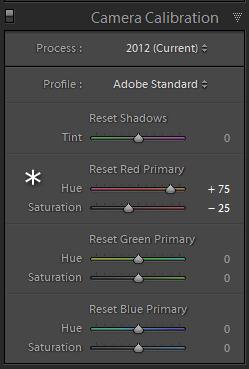 Redhancer_kolor_korekcja.jpg.b1ef6b5911d44baf0067e10a4d50ebf8.jpg