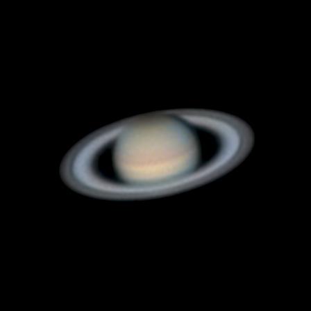 Saturn_2018_04_21T04_42_42_LRGB.jpg.3ec7f020e26daf1653325e6cb8b5247b.jpg
