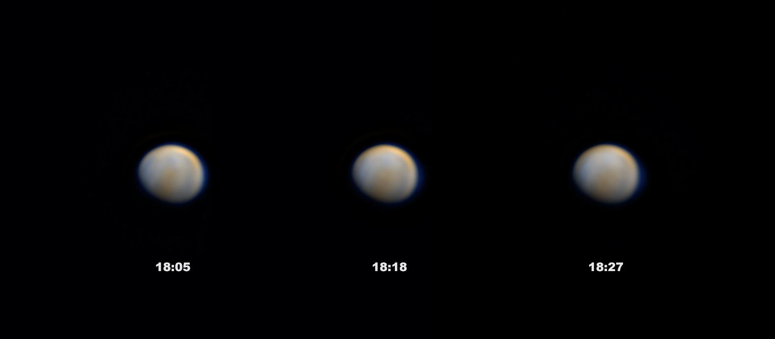 Venus20180420SCT8ASI178MMC.jpg.365e95180e765507912718f14970acb7.jpg