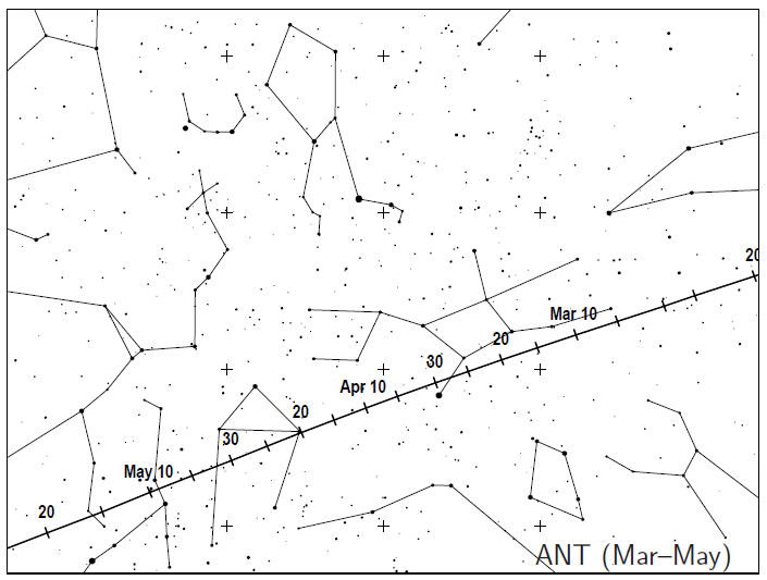 antyhelion_mar_maj.png.65ecfaed033a950237beb79922693a02.png