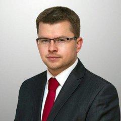 Maciej Szupiluk