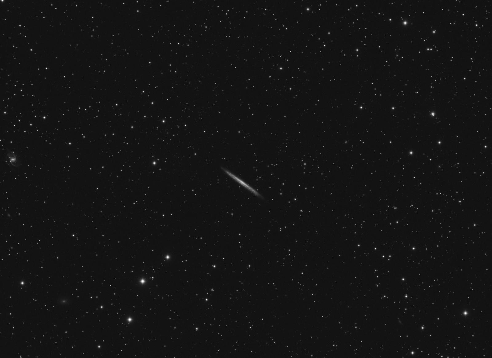 02-NGC5907.thumb.jpg.917b8cb2a78f66c19e8264207d03dd03.jpg