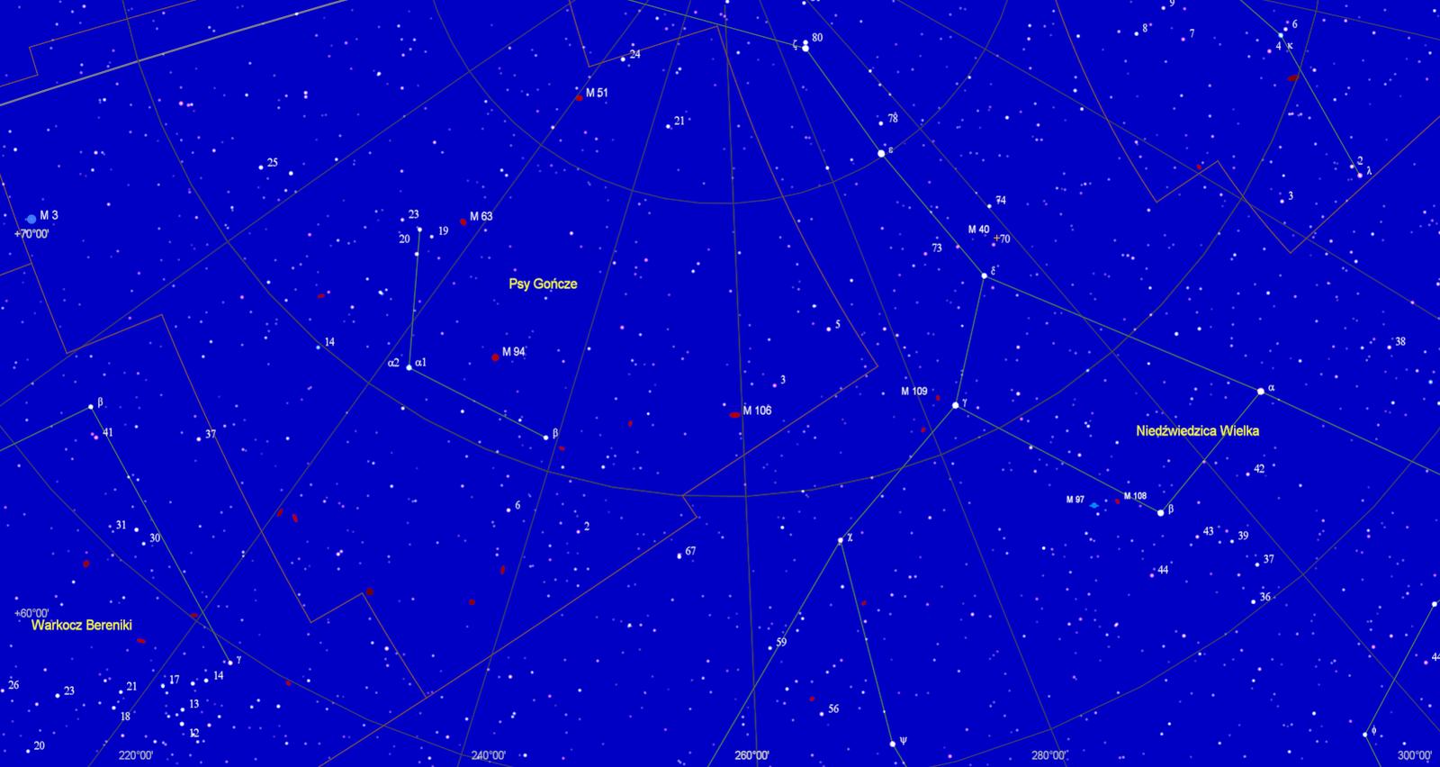 106157544_Map106.thumb.png.efdd41887a19f054e6ac4f8ebc9b531b.png
