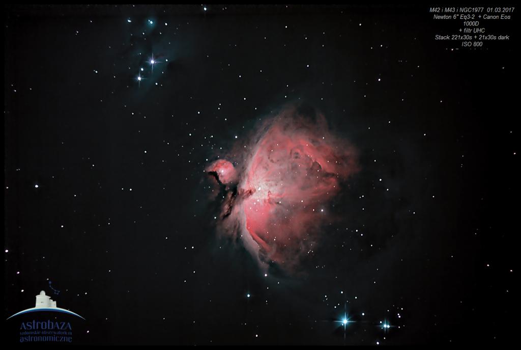 Pierwszy teleskop dyskusje o sprzęcie astropolis astronomia