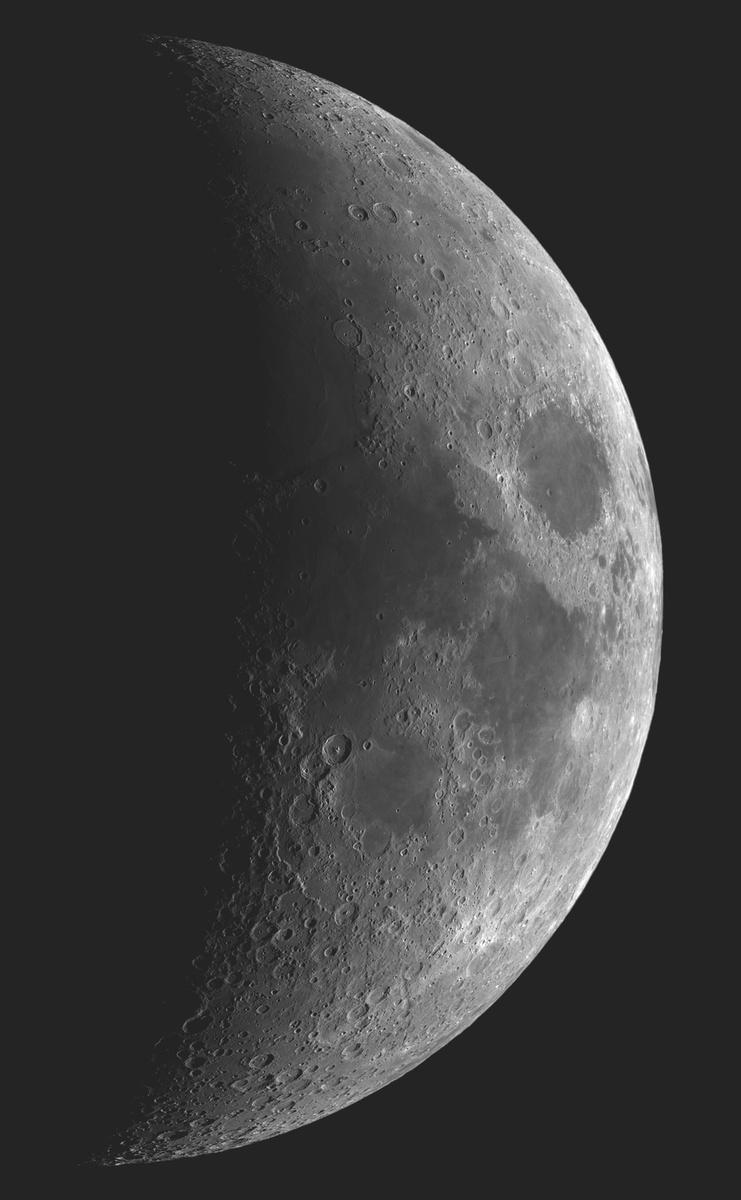 Księżyc 5d16h_21.04.2018r_20.22_TS152F900_ASI120M_H-alpha35nm_mozaika90%....jpg