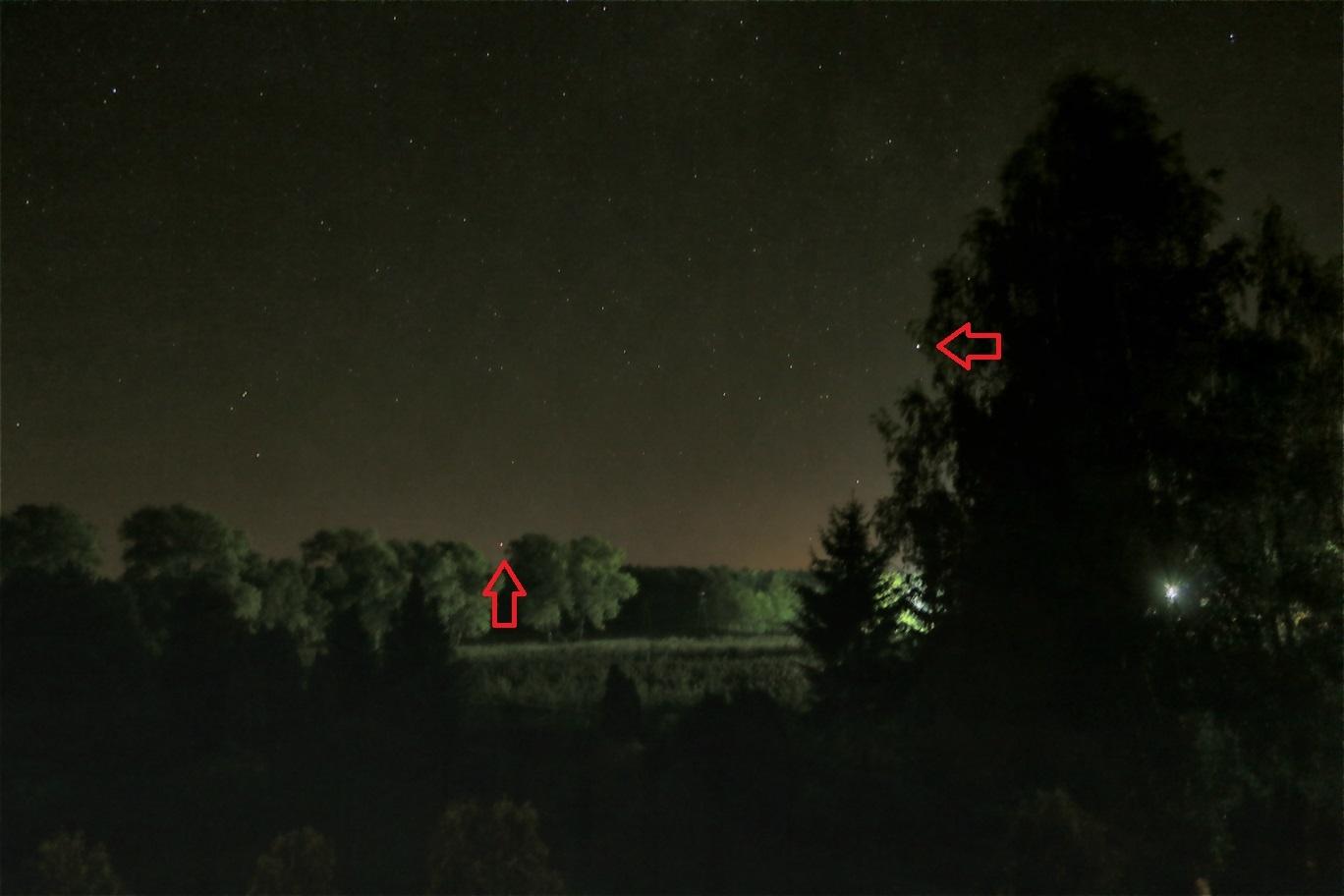 Mars i Jowisz 20180507 0217 zaznaczone.jpg