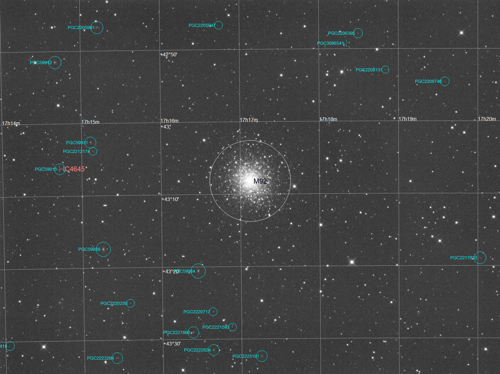 2076169741_Messier92_Annotated.png.2881f86afeed442915ca9f74d0110b96.png