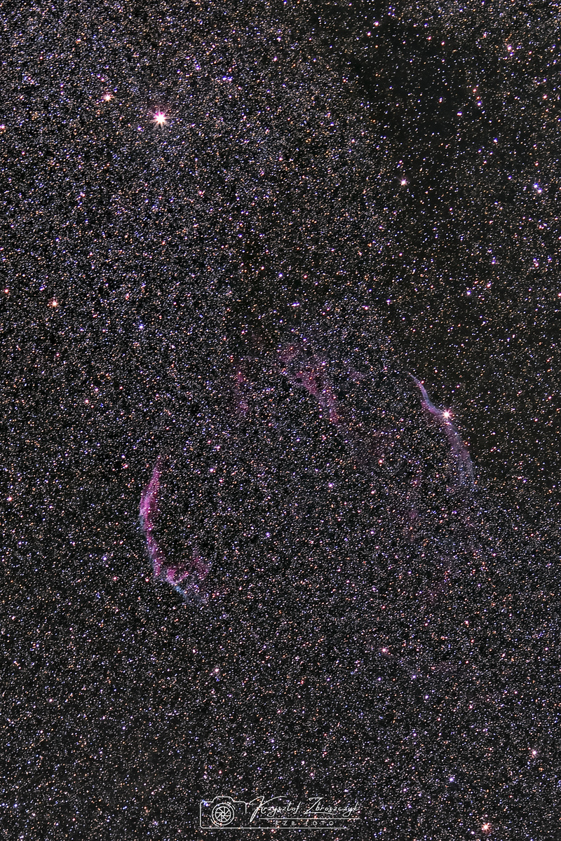 Mgławica Veil NGC 6992.jpg
