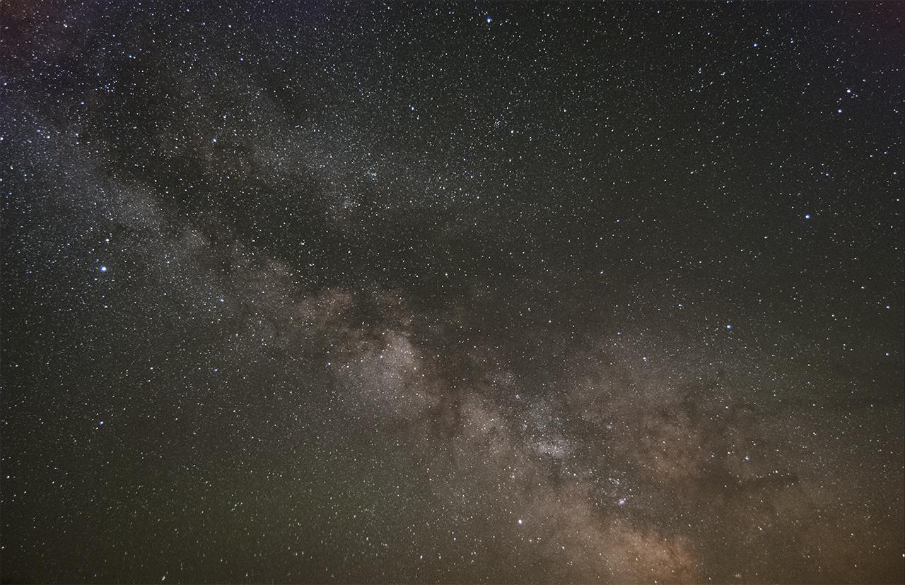 MilkyWay_próba01_1d_3f_small.jpg