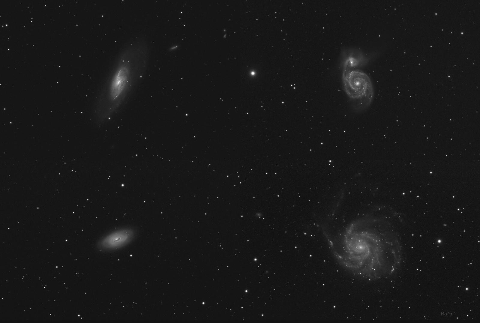 4Galaxies_2018_sky90_asi16_mono.thumb.jpg.415fad6c075eab0928c2666f3d5c3671.jpg