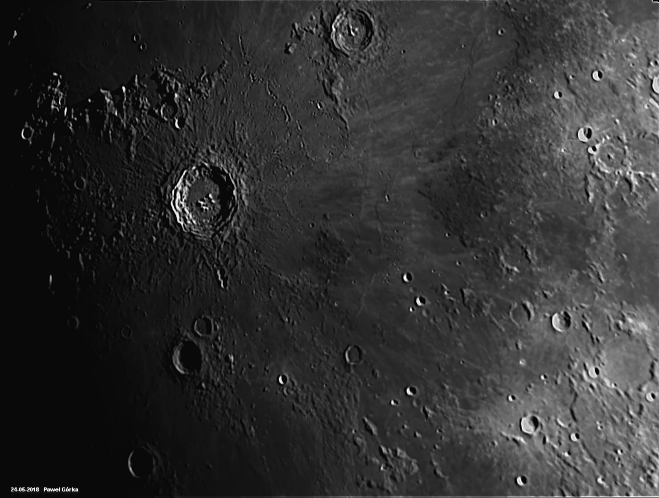 Moon_225804_pipp_g3_ap14 stack_8 - Kopia.jpg