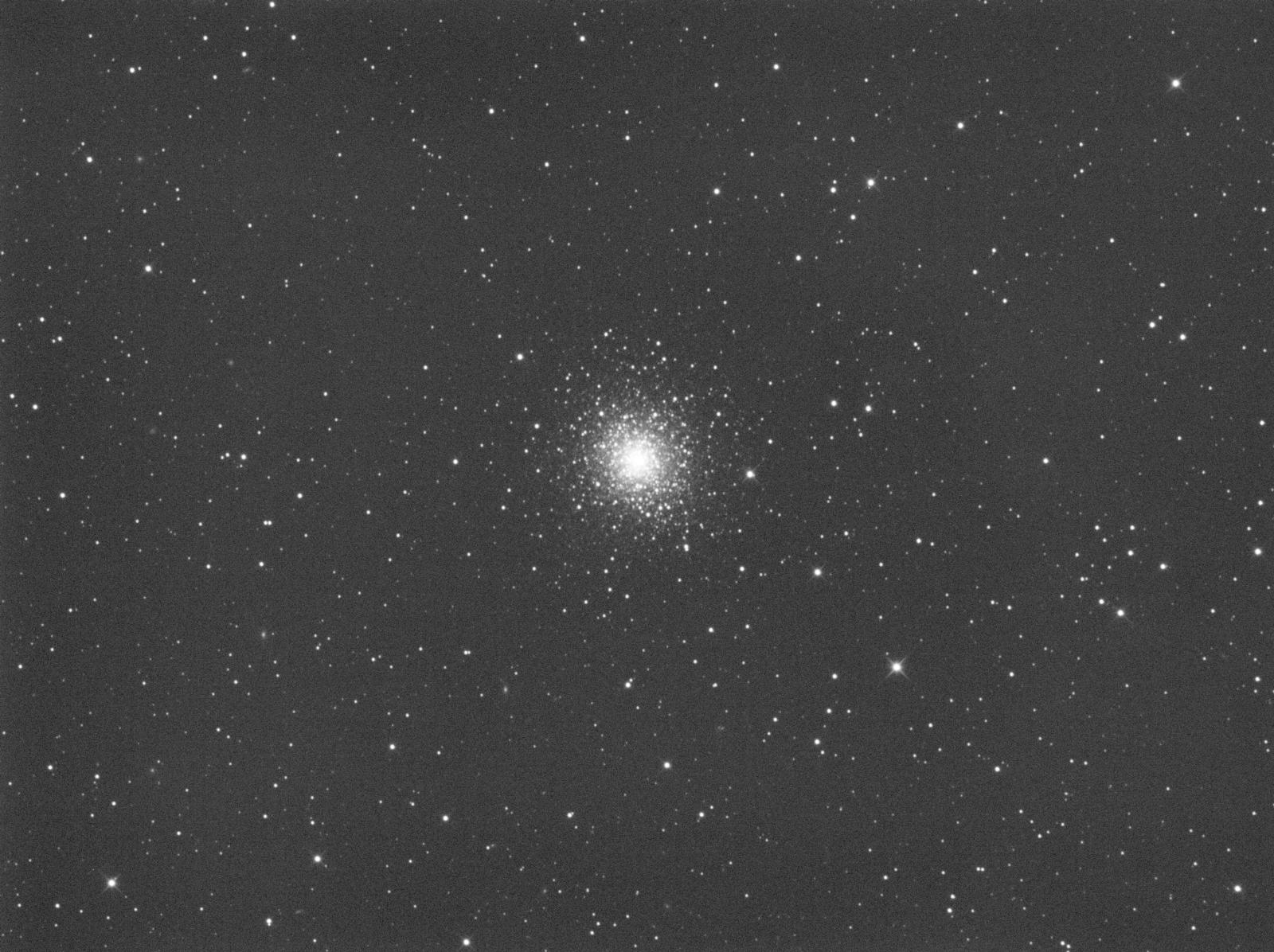 74359101_Messier92.png.d1b03709958120d5f705ad4f6a31a454.png